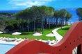 Santa Teresa Gallura - Conca Verde - Coluccia Hotel & Beach Club ****