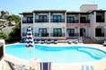 Arzachena - Baja Sardinia - Hotel Club Li Graniti ****
