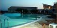 Olbia - Pittulongu - Luna Lughente Hotel ****