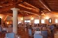 Arzachena - Hotel Parco degli Ulivi