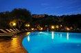 San Pantaleo - Milmeggiu - Rocce Sarde Hotel ****