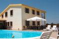Aglientu - Hotel Santa Maria ***
