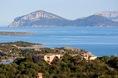 Porto Cervo - Cala di Volpe - Valdiola Hotel ***