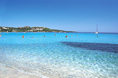 Golfo Aranci - Golfo di Marinella - Il Borgo di Punta Marana
