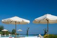 Arzachena - Baja Sardinia - Cala dei Ginepri - Ville L'Ea Bianca Luxury Resort *****