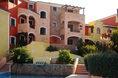 Santa Teresa Gallura - Muzzeddu - Residence La Reggia di Nausicaa e Olimpo