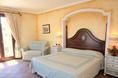 Palau - Hotel La Vecchia Fonte ****
