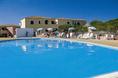 Aglientu - Vignola Mare - Hotel Borgo dei Pescatori ****