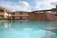 Badesi - Baja delle Mimose - Nyce Club Sport Village