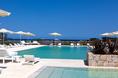 San Teodoro - Lu Impostu - Paradise Resort Punta di l'Aldia ****