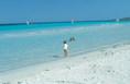 Arzachena - Baja Sardinia - Park Hotel Resort ****