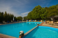 Tempio Pausania - Hotel Pausania Inn ***
