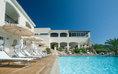 Porto Cervo - Petra Bianca Hotel  ****