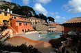 La Maddalena - Residence Punta villa
