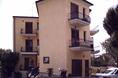 La Maddalena - Residence I Giardinelli