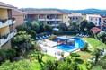 Santa Teresa Gallura - Residence I Mirti Bianchi