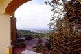 Trinita' d'Agultu e Vignola - Residence Isola Rossa