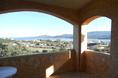 Arzachena - Cannigione - Residenze La Costa