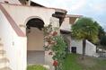 Arzachena - Cannigione - Residenze La Costa 2