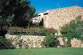Arzachena - Baja Sardinia - Residence Pineta Uno