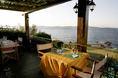 Arzachena - Baja Sardinia - Baja Hotels - Hotel Residence Porto Piccolo ****