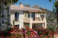 San Pantaleo - Milmeggiu - Residence Rocce Sarde