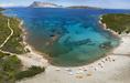 San Teodoro - Monte Petrosu - Resort Grande Baia ****