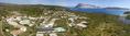 San Teodoro - Monte Petrosu - Resort Grande Baia Formula Residence