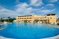 San Teodoro - Hotel San Teodoro ****