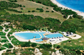 Delphina  - Valle dell'Erica Resort Thalasso & SPA