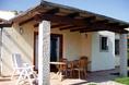 San Teodoro - Costa Caddu - Villa Costa Caddu 7
