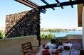 Golfo Aranci - Baia Caddinas - Villa delle Querce