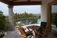 Arzachena - Baja Sardinia - Villa Galatea