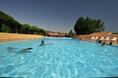 Budoni - Località Agrustos - Club Hotel Eurovillage ***