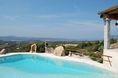 Arzachena - Baja Sardinia - Villa Medea