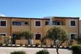 Trinita' d'Agultu e Vignola - Isola Rossa - Complesso Residenziale Villa Rosanna
