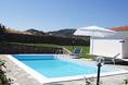 Budoni - Tanaunella - Villa Tanaunella 5