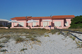 San Teodoro - La Cinta Beach - Villetta La Cinta