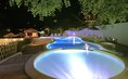 Castelsardo - Costa Doria Hotel ****