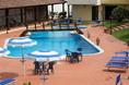 Valledoria - La Ciaccia Hotel  ***