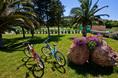 Alghero - Alghero Resort Country Hotel  ****