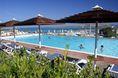 Stintino - Club Hotel Ancora  ***