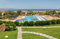 Stintino - Ovile del Mercante - Cala Rosa Hotel ****