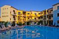 Valledoria - Hotel Ariadimari
