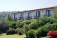 Castelsardo - Terra Bianca - Hotel Baga Baga ***
