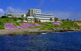 Alghero - Hotel Carlos V *****