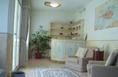Trinita' d'Agultu e Vignola - Isola Rossa - Gabbiano Hotel ***