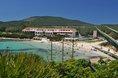 Alghero - Porto Conte - Hotel Punta Negra ****