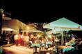 Alghero - Hotel Rina ***