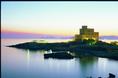 Alghero - Villa Las Tronas Hotel & SPA  *****